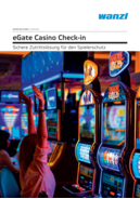 Preview 1647_eGate-Casino_DE