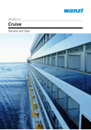 Preview Cruise